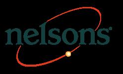 Weiterbildungs-Website von Nelsons